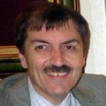 Srdj Nedeljkovic